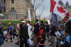 Ottawa 2018 120