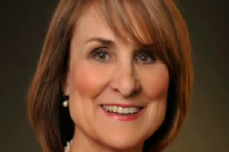 Elizabeth Yore