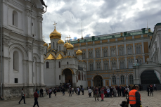 russia_2017_11