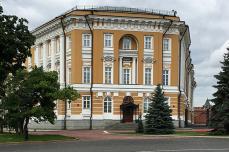 russia_2017_12