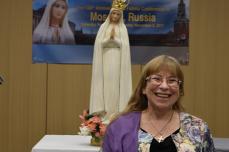 russia_2017_5