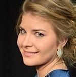 Julianne Hartman