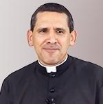 Fr. Michael Rodríguez