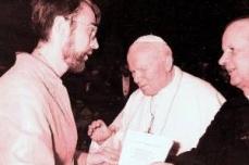 Bishop Dziwisz