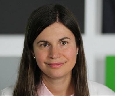 Anna Mandrela