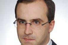 Wojciech Golonka