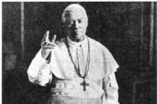 popestpius