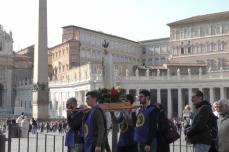 rome2017 (11)