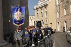 rome2017 (16)