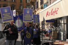 rome2017 (6)