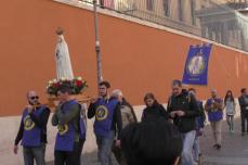 rome2017 (9)