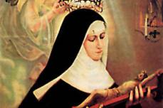 St.-Rita