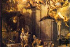 eucharisticdevotion