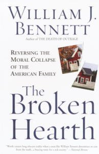 Picture of book The Broken Hearth