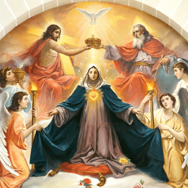 [Image: immaculate-heart-of-mary-2.png]