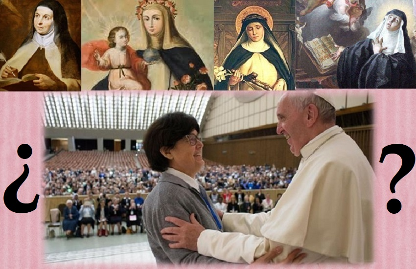 https://fatima.org/wp-content/uploads/2019/10/fp1340-Francis_Deaconesses-featured.jpg