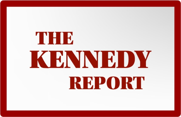 The Kennedy Report