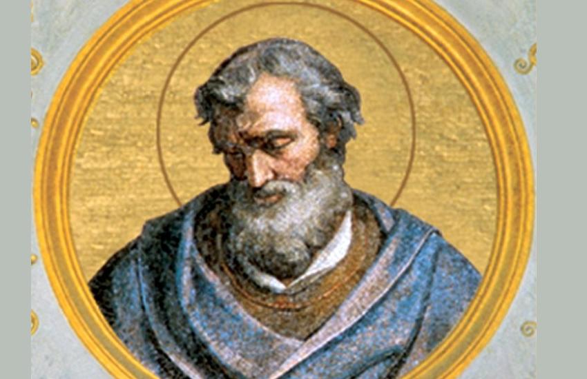 St. Ancietus