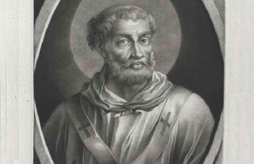 St. Soter